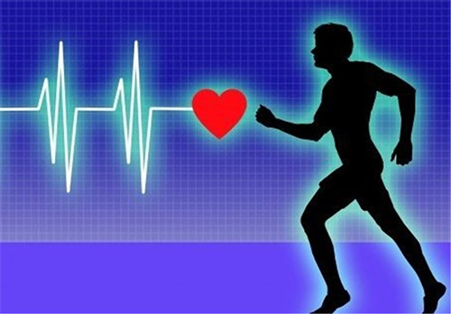 چگونه به ورزش کردن عادت کنيم؟