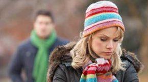 از کجا بفهمید رابطهتان به ازدواج ختم میشود یا نه؟