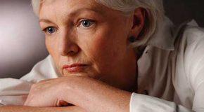 مکمل های مفید برای دوران یائسگی زنان