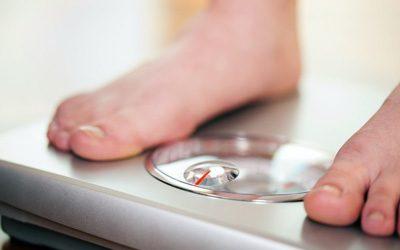 چرا بی دلیل وزن کم می کنم؟