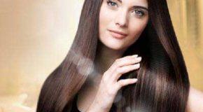 10 نکته برای داشتن موهایی جذاب