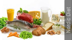 همه چیز درباره رژیم غذایی نوردیک (کانادایی)