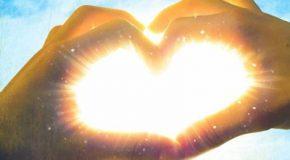 برای نورانی شدن قلب چه کنیم؟