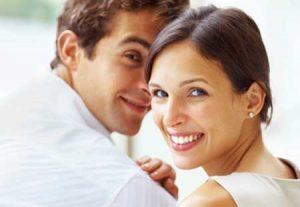 ۲۲ نکته کلیدی در بهبود روابط زناشویی