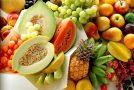 میوه هایی که یک وعده غذایی کامل هستند