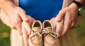 آیا برای بچهدار شدن آمادهایم؟
