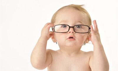 تنبلی چشم و علت و درمان آن