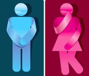 7 روش برای حفظ سلامت مثانه