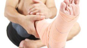 صدمات بافت نرم چه چیزهایی هستند؟