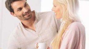 رابطه عاشقانه تان را با گفتن این سوالات گرمتر کنید!!