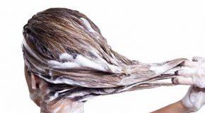 چگونه شامپو مناسب موهایم را پیدا کنم؟