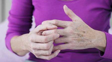 راههای کاهش درد مفاصل