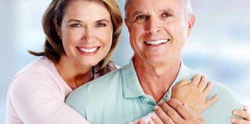 وقتی اختلاف سن در زندگی مشترک بی اهمیت میشود
