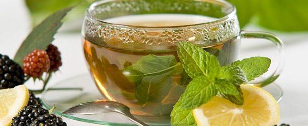 زمان مناسب خوردن چای سبز برای لاغری