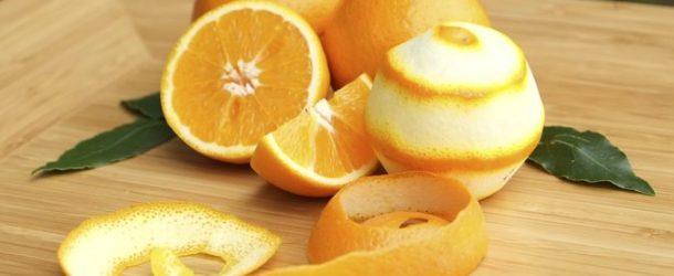 چگونگی ارتباط بین سرماخوردگی و ویتامین c