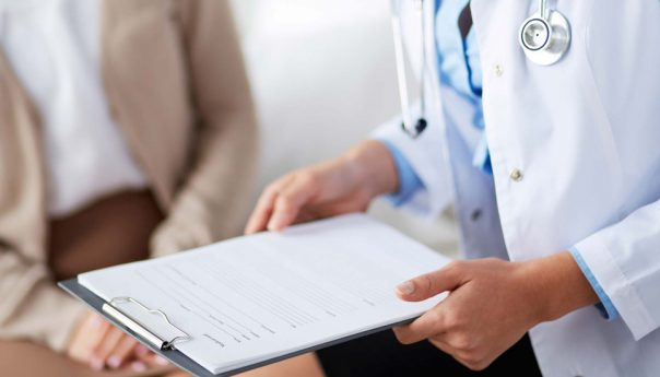 عفونت ادراری از پیشگیری تا درمان