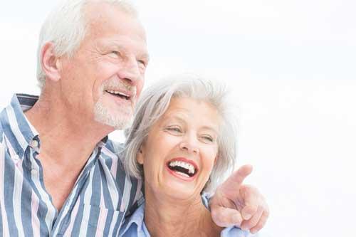 برگرداندن نشاط به سالمندان با این راهکارها