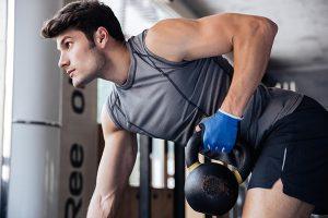5 اشتباهی که ورزشکاران مرتکب آن میشوند