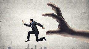 جلوگیری از ترسهایی که مانع موفقیت شما می گردد