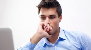 بزرگترین عامل در پیری زودرس استرس است