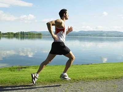 آشنایی با فواید ورزش در روزهای آخر هفته