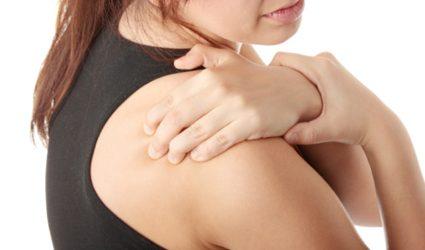 دلایل خوب نشدن درد در بدن چیست؟