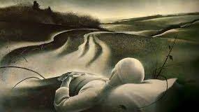 آیا مردگان از عالَم برزخ با زندگان در این دنیا، ارتباط دارند؟