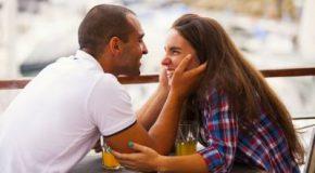 نشانه های رضایت شوهرتان از ازدواجش