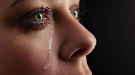 برخی علائم جسمی که نشان دهنده ابتلا به افسردگی است