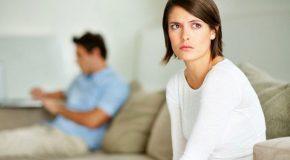 دلیل خیانت مکرر برخی همسران نسبت به هم چیست؟