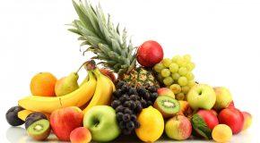 آشنایی با میوه هایی که بیشترین میزان قند را دارند