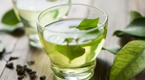 نوشیدنی هایی که به چربی سوزی بدن کمک می کنند