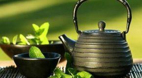 چای سبز بخوریم یا سیاه؟
