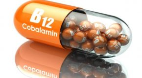 کمبود ویتامین B12 در بدن چه پیامدهایی بدنبال دارد؟
