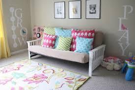 راهنمای انتخاب موکت مناسب برای اتاق کودک