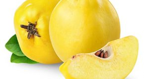 آشنایی با خواص و مضرات میوه ی به