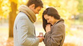 دانستنی های مهم قبل از ازدواج