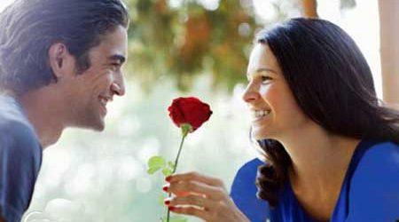 ازدواج با مردی با این ویژگی ها ممنوع است؟