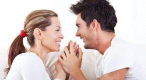 پس از ازدواج روابط عاشقانه ی خود را مدیریت کنید