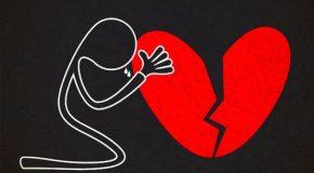 راهکارهایی برای کاهش آسیب های عشقی
