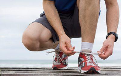 چرا لازم است قبل از ورزش بدنمان را گرم کنیم؟