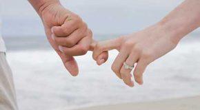 نکات مهم در زندگی زناشویی