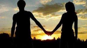 آشنایی با روابط ماندگار در میان جنس مخالف