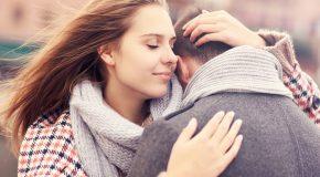 علت کم شدن اشتیاق و عشق چیست؟