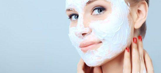 با رازهای مراقبت از پوست آشنا شوید