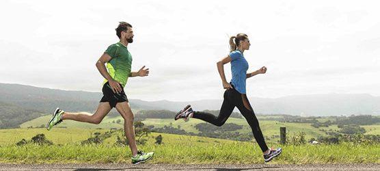به کمک ورزش التهاب بدنتان را از بین ببرید..!