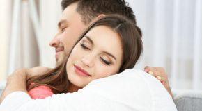 این کارها رابطه ی جنسی شما با همسرتان را خراب میکند