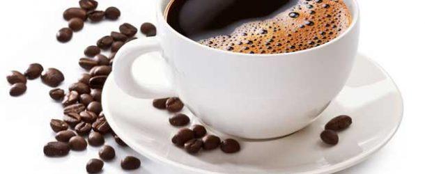 اگر به خوردن قهوه عادت دارید بخوانید!