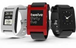 ساعت هوشمند اپل با قابلیت دانلود