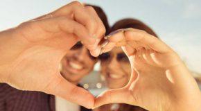 برای داشتن یک رابطه سالم باید تلاش کنید..!